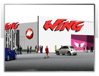 ウイング石巻店